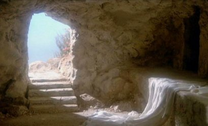 Copy_of_empty_tomb
