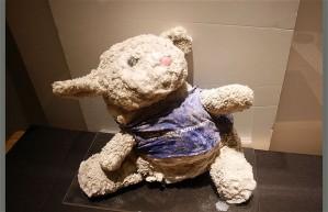 teddy_1985708i[1]