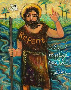 st-john-the-baptist-jen-norton