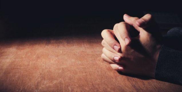 praying-man-hands_cropped